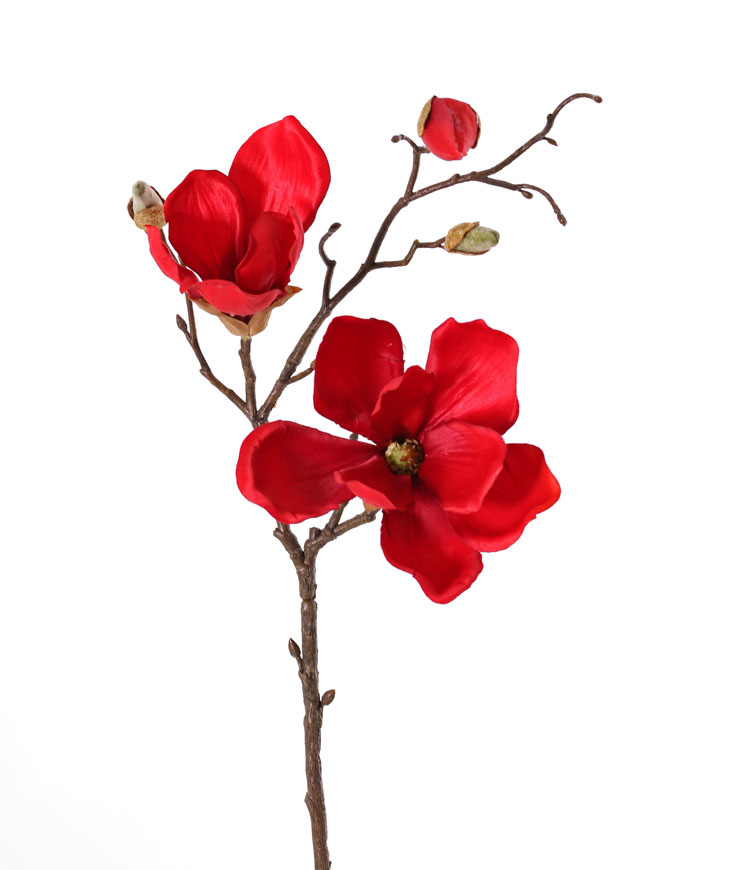 Artificial Flowers And Plants Wholesale Top Art Int