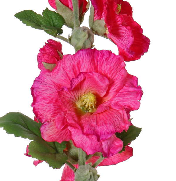 Artificial flowers and plants wholesale - Top Art Int