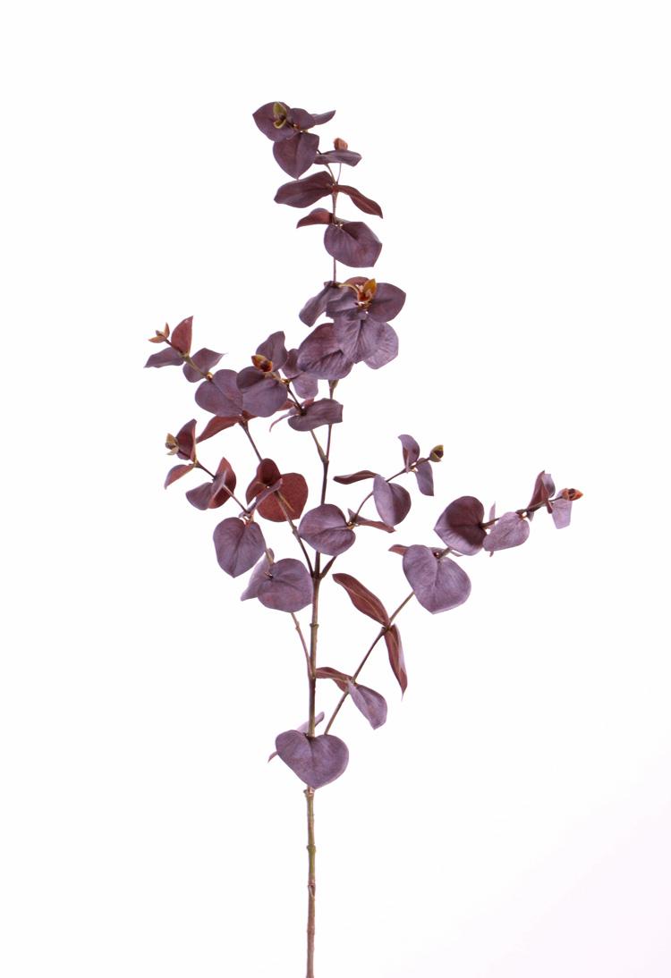 fleurs artificielles - fleurs en soie top art int. | produktliste