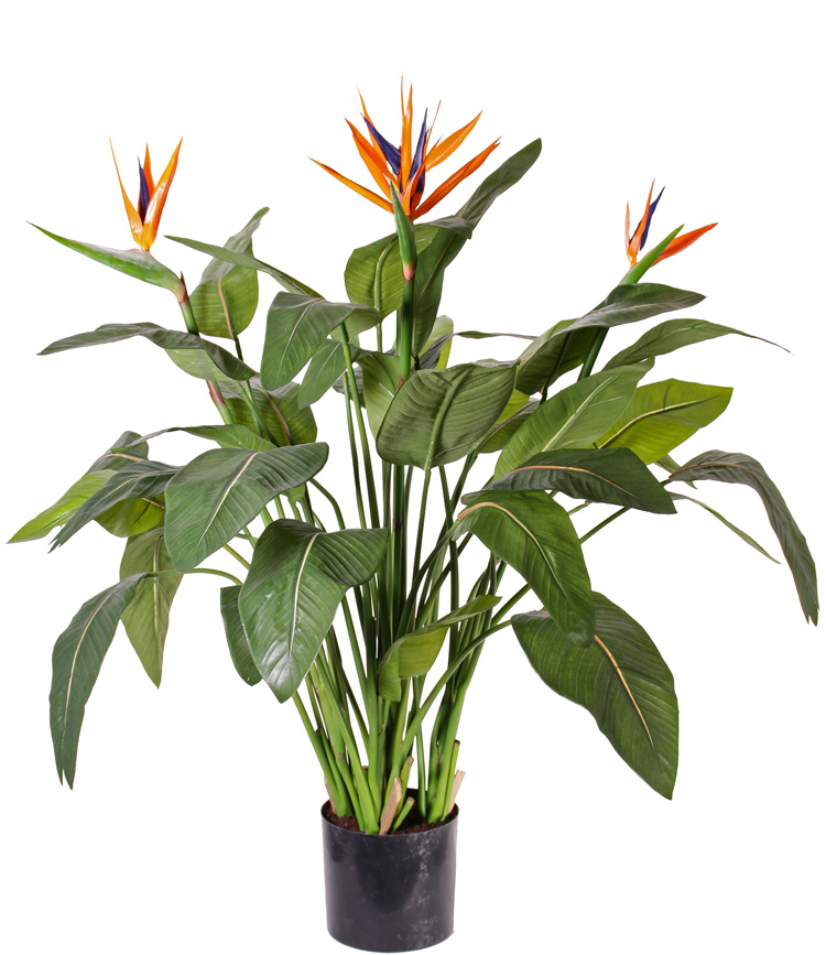 Artificial flowers and plants wholesale top art int detailed 731734 mightylinksfo