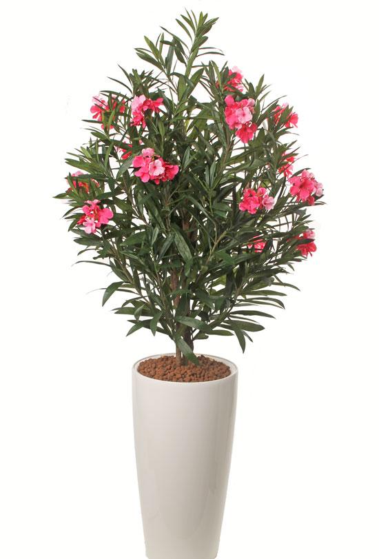 flores y plantas artificiales mayorista top int detailansicht arboles